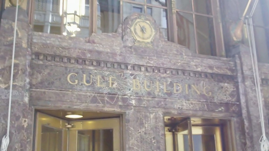 Steidl & Steinberg | Bankruptcy law firm |Pittsburgh office