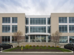 Steidl and Steinberg will open its new office in the Cranberry Crossroad Building in Cranberry on November 1.